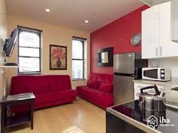 holiday accommodation new york apartment. apartment-flat in new york city - advert 10042 holiday accommodation apartment .