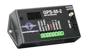 gps speed compass sender bim Iztoss Motorcycle Tachometer Wiring at Dakota Digital Motorcycle Tachometer Wiring Diagram