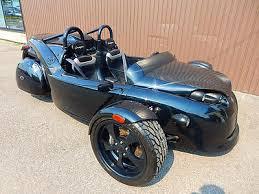 makes cagna v13r t rex motorcycles