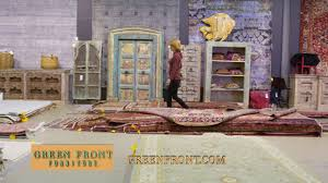 greenfront rugs