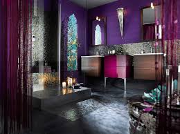 Really cool bathrooms for girls Arusty Girls Bathroom Design Inspiring Exemplary Modern Bathroom Designs For Teenage Girls Perfect Large Apronhanacom Girls Bathroom Design Inspiring Exemplary Modern Bathroom Designs
