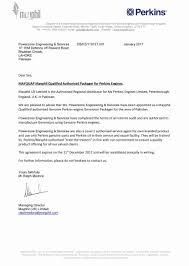 Authorised Distributor Format Fresh 50 Lovely Resume Templates