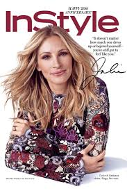 66 best images about Julia Roberts on Pinterest