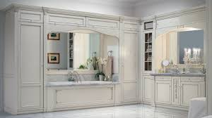 bathroom classic design. Bathroom Classic Design Home Ideas With Picture Of Elegant B