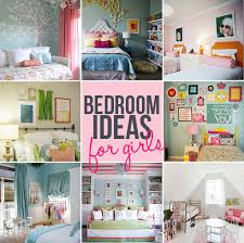 girls bedroom ideas diy roundup diy tutorial decor diy