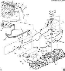 fuse box diagram 2001 chevrolet silverado wiring diagram and ebooks • 2003 pontiac montana parts diagrams imageresizertool com 2001 silverado fuse panel fuse box diagram 2001 chevy