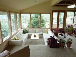 full size of sunkeniving room pics modern ideas pictures design floor photos house designs with living