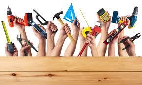 Best Diy Tools Home Maintenance Home Maintenance Home Maintenance Family