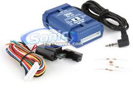 dual xhd7714 cd mp3 player w built in bluetooth & hd radio Dual Xhd7714 Wiring Harness swi psv1 main dual xhd7714 wiring diagram