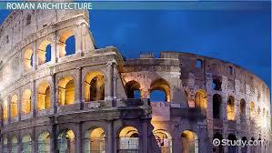 ancient greek art architecture facts. ancient roman architecture: facts, style \u0026 characteristics - video lesson transcript | study.com greek art architecture facts