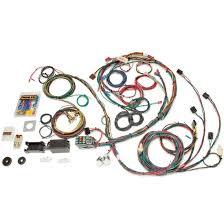 speedway universal 22 circuit wiring harness 22 Circuit Wiring Harness $847 99 · painless wiring 20122 1969 1970 mustang 22 circuit wiring harness 22 circuit wiring harness kit