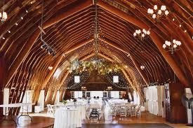 rustic wedding lighting ideas. Blue Dress Barn Wedding In Rustic Ideas Michigan. Bride. Chicago Detroit Bride Grand Rapids Venue. Lighting For Barns