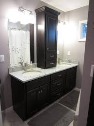 modern bathroom storage cabinets. 62 Examples Artistic Modern Bathroom Storage Cabinet Metro Shelving Units Vanity With Linen Cabinets Doors Large Size Of Hobo Kitchen Standing Pantry