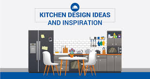 Line Interior Design Ideas Impressive Ideas