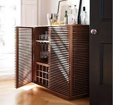 small bar furniture. View In Gallery Small Bar Furniture U