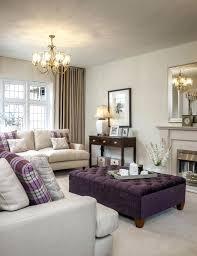 living room purple beige and purple bedroom beige and purple living room best of best purple living room purple