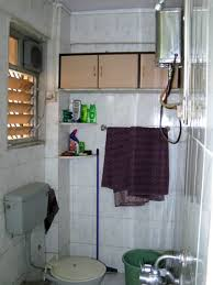 home indian style bathroom designs indian style bathroom designs, indian  style bathroom designs - TSC .