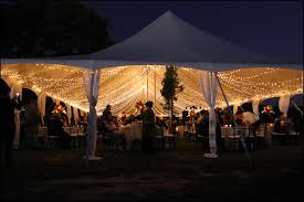 tent lighting ideas. Carolina-Wedding-Tent-Lighting Good Win Rentals Tent Lighting Ideas N