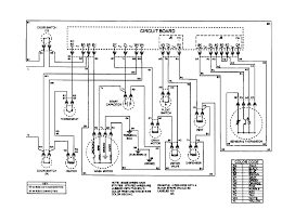 Kenmore dishwasher model wiring diagram with electrical wiring diagrams kenmore dishwasher model 665 wiring diagram