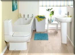 Lovable small bathroom layouts small Tub Bathroom Layout Ideas For Small Spaces Lovable Small Spaces Bathroom Ideas Small Bathroom Design Ideas Bathroom Layout Ideas For Small Restorativejusticeco Bathroom Layout Ideas For Small Spaces Bathroom Small Design