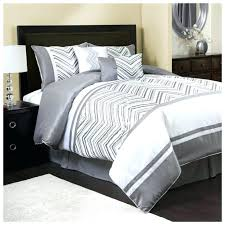 gray and white comforter white comforter set queen medium pixels large simple bedroom with turquoise grey white comforter sets solid white comforter gray