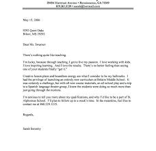 Resume Letterhead Examples Job Resume Cover Letter Sample Elegant