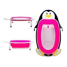 foldable baby bath tub baby bath tub ping in foldable baby bathtub malaysia foldable baby bath tub
