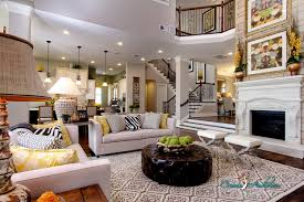 model living rooms: all rooms living photos living room