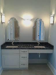 ada compliant bathroom sinks and vanities inspirational 16 image for ada pliant bathroom vanity creative amazing