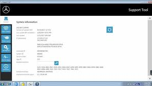 uncategorized mbstar diagnosis how to install sd connect c4 xentry das on windows 10