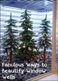 basement window well ideas. Fantastic Basement Window Well Ideas Best 25 On Pinterest I