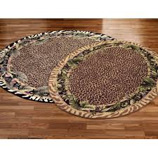 round kitchen area rugs tropical half images williams sonoma mat braided the coastal nautical for homes decor cottage living room blue inspired style design