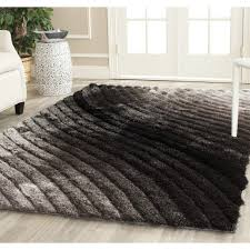 ross area rugs unusual area rugs menards plain ideas flooring interesting narrow grey color with at decoration large hearth rug runner accent are jute