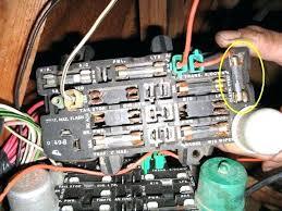 cj7 fuse box wiring diagram essig jeep cj7 fuse box wiring diagram data 84 cj7 fuse box 1976 jeep cj7 fuse box
