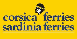 Corsica Ferries e Sardinia Ferries