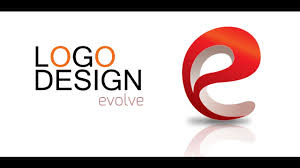 Graphic Design Lessons Logo Design Lessons Tes Teach