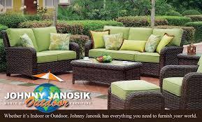 shop sunroom furniture specials. Outdoor Furniture At Johnny Janosik Shop Sunroom Specials S