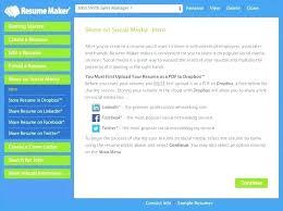 Resume Makers Inspiration Resume Maker Professional Free Download Together With Resume Builder
