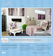 Interior Design Littleton Co Knape Zibell Interior Design Competitors Revenue And