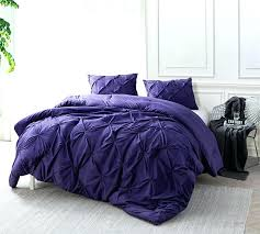 extra large king size quilts. Fine Large Oversized King Quilts And Coverlets Extra Large Quilt Purple  Reign Pin Tuck Comforter Bedding Size  For F