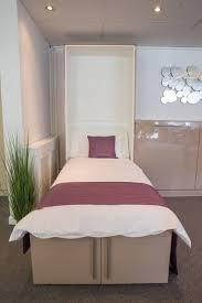 furniture astounding design hideaway beds. hideaway wall bed folded down furniture astounding design beds