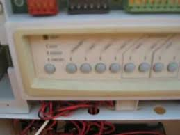 jandy aqualink control panel wiring diagram wiring diagram libraries jandy aqualink control panel wiring diagram wiring diagram third leveljandy aqualink control panel wiring diagram