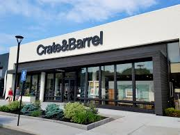 Decorate Shop Tigard Housewares Furniture Stores By State Crate And Barrel