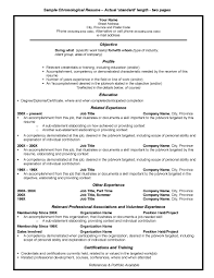 How To Write A Killer Resume Charming How To Write A Killer Resume 24 Writing Ahoy Sa Sevte 1