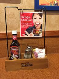 photo of sizzler merced ca united states gift cards available
