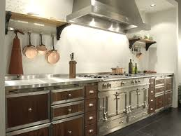 Small Picture Interior Design Kitchens For worthy Modern Interior Design Kitchen