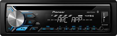 pioneer deh x3910bt cd receiver at crutchfield com Pioneer Deh X3910bt Wiring Diagram Pioneer Deh X3910bt Wiring Diagram #20 pioneer deh x3910bt wiring diagram
