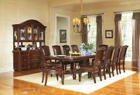 formal dining room furniture. Steve Silver Antoinette Formal Dining Room Group - Item Number: AY F Furniture