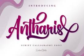 Archive of freely downloadable fonts. Pin On Font