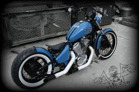 cafe bobber tumblr